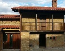 Rehabilitación de vivienda unifamiliar «Oviedo»