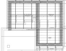 Sustitución Integral de Cubierta en Edificio. Siero.